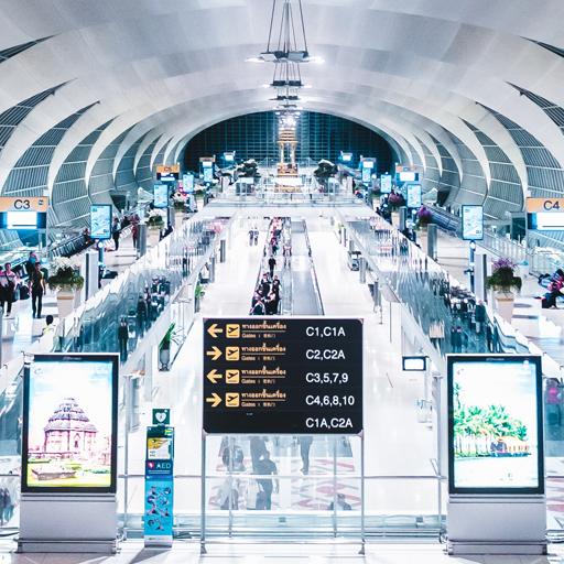 Driver Milano - Trasferimento aeroportuale